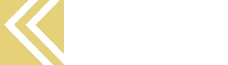 Sebastian Kaffl